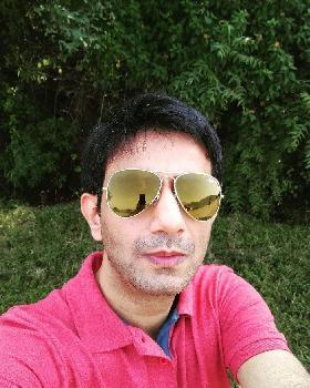Ankur Jain  portfolio image3
