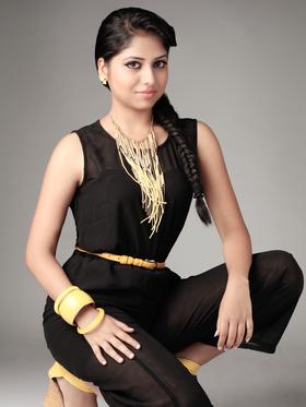 Preeti Suman Mohapatra portfolio image1