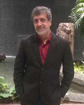 Ajay Dutta portfolio image4