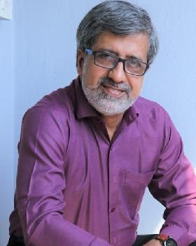 Ajay Dutta portfolio image1