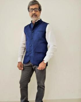 Ajay Dutta portfolio image10
