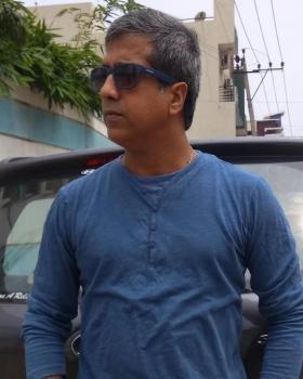 Ajay Dutta portfolio image9