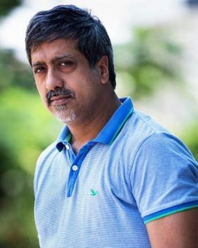 Ajay Dutta portfolio image6