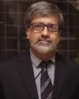 Ajay Dutta portfolio image2