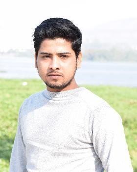Raushan Samrat portfolio image12
