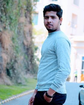 Raushan Samrat portfolio image10