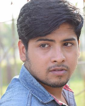 Raushan Samrat portfolio image9