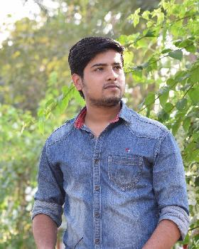 Raushan Samrat portfolio image8