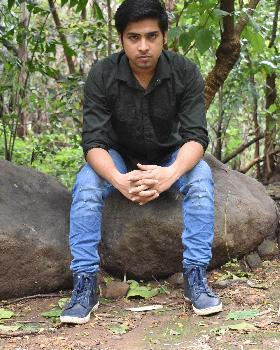 Raushan Samrat portfolio image4