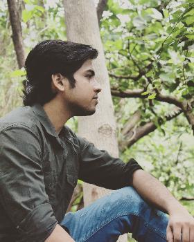 Raushan Samrat portfolio image3