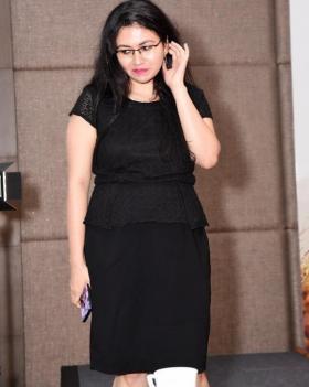 Shweta Sharma portfolio image3