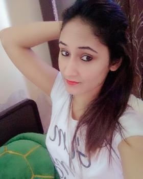 Sakshi portfolio image16