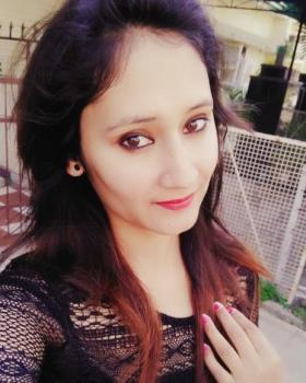 Sakshi portfolio image21