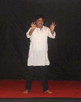 parth joshi portfolio image10