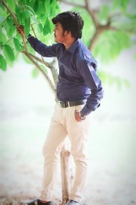 Himanshu verma portfolio image23