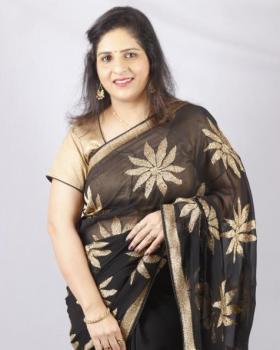 Shilpa Chavan portfolio image29