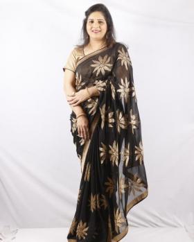 Shilpa Chavan portfolio image28