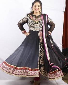 Shilpa Chavan portfolio image27
