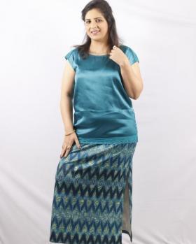 Shilpa Chavan portfolio image26