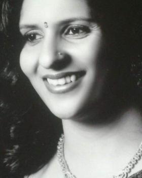 Shilpa Chavan portfolio image25