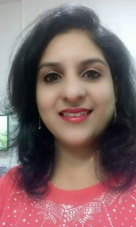 Shilpa Chavan portfolio image24