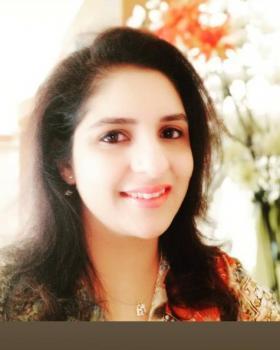 Shilpa Chavan portfolio image21