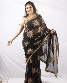 Shilpa Chavan portfolio image20