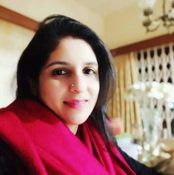 Shilpa Chavan portfolio image19