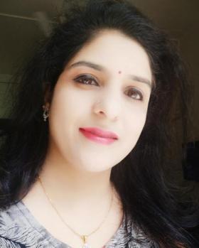 Shilpa Chavan portfolio image17