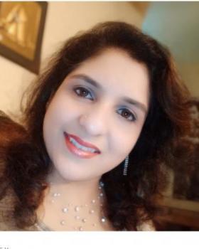 Shilpa Chavan portfolio image23
