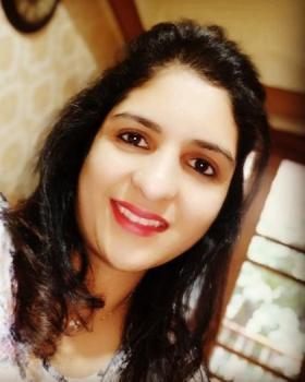 Shilpa Chavan portfolio image22
