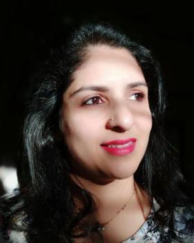 Shilpa Chavan portfolio image18