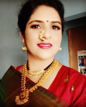 Shilpa Chavan portfolio image14