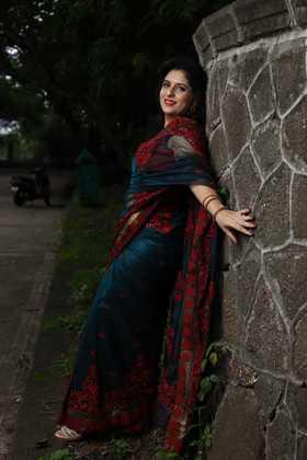 Shilpa Chavan portfolio image11