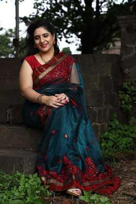 Shilpa Chavan portfolio image10