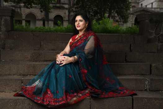 Shilpa Chavan portfolio image9