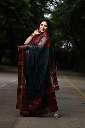 Shilpa Chavan portfolio image8