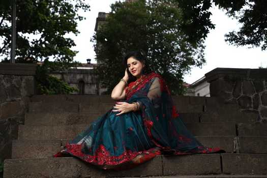 Shilpa Chavan portfolio image7