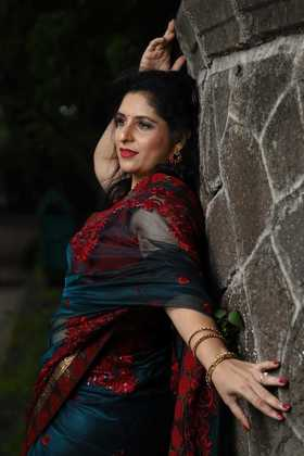Shilpa Chavan portfolio image6