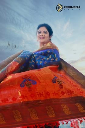Shilpa Chavan portfolio image5