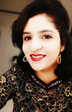 Shilpa Chavan portfolio image4