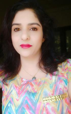 Shilpa Chavan portfolio image2