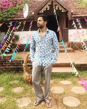 Rohan Pratap Singh  portfolio image2