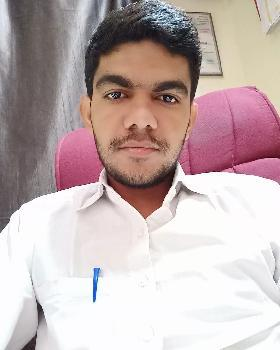 Sunil kumar portfolio image5
