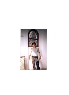 Tanmay Solanki portfolio image19