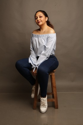 Nisha Bajaria portfolio image8