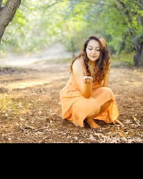 Nisha Bajaria portfolio image1