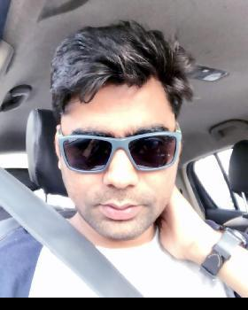 Sanidhy portfolio image3