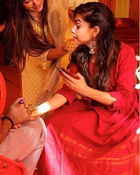 Bidisha Goswami portfolio image5