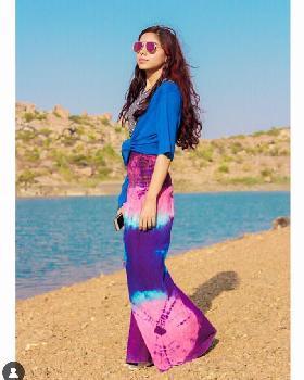 Bidisha Goswami portfolio image3